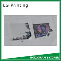 3d hologram projector for ipad mini