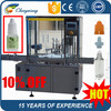 Shanghai manufacturing full automatic eye drop bottle filling and capping machine