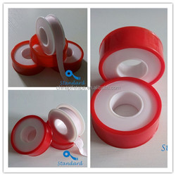 PTFE TAPE thread seal tape for pipe plumbers seal for UK