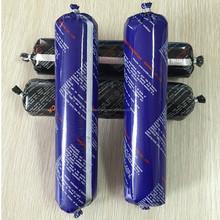 non-toxic polyurethane waterproof sealant for car