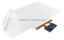 usb interactive touch foil film 27 inch
