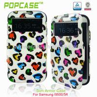 korea sgp case for galaxy s4 i9500