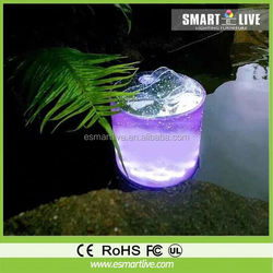 hot sale durable safety solar blanket pool cover led light walk in bathtub swimming pool phci test kit