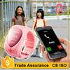 Shenzhen Startrack wrist watch gps position tracker PT80