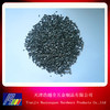 stainless steel scrap manufacturer
