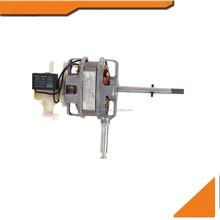 """220V 16"""" 18"""" inch stand fan and table fan electric alunmin cover AC fan motor"""