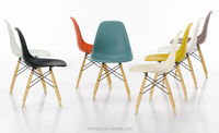 modern DSW Chair livingroom furniture