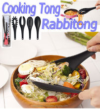 reina Rabbitong utensil kitchen items for cooking Cute Rabbit design