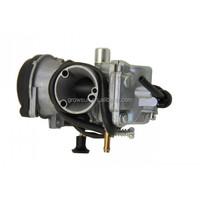 Carburetor for motorcycle spare parts EN125