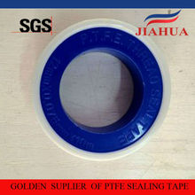 Joint Sealant PTFE Sealing Tape