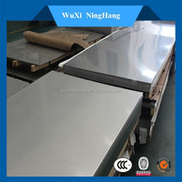Hot selling ASTM-A276 304 stainless steel