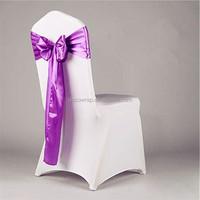 2015 hot sale disposal satin ribbon bow