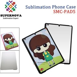Printable Smart Mobile Phone Case for iPad 5