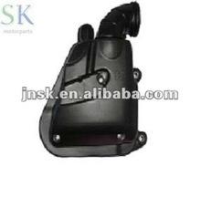 3yk jog motorcycle air filter JOG 3KJ-3YJ-3YK-3WF (4JP 5BM) motorcyle parts