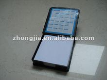 2012 Sticky Note CL-01936