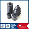 China Manufacture EPDM bellows valve/ auto and machinery rubber bellow / dust cover hot sale