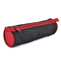 MASS stock tool pouches student pencil bags fashion contrast color tool bags waterproof durable admin pouches