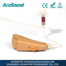 acosound acomate 821 ric estándar de voz de alta calidad invisibles amplifon prótesis de oído de los precios