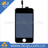 Replacement For ipod touch 4, For ipod touch 4 new display, For ipod touch 4 lcd complete