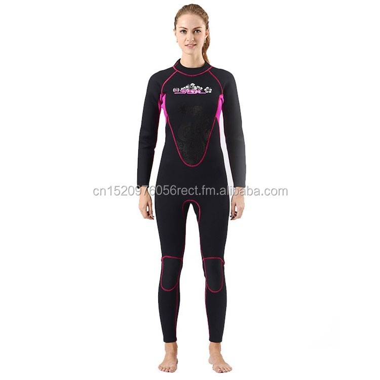 3mm scr neoprene wetsuits scuba suits diving full suit best quality sexy design (12).jpg