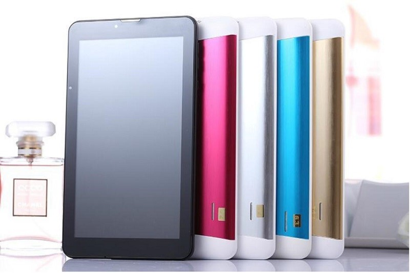 4g tablet pc real pic 1.jpg