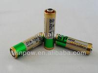 good quality battery 12v mini A27