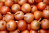 /product-gs/wholesale-high-quality-chinese-fresh-yellow-onions-supplier-60233320598.html