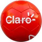 Alta brilhante bola de futebol/futebol