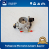 /product-gs/car-auto-electrical-system-throttle-position-sensor-oe-9017509-24556341-for-move-n300-60358462092.html
