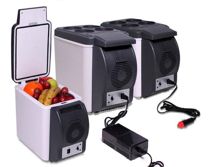 Cup Holder Cooler Cooler With Cup Holders