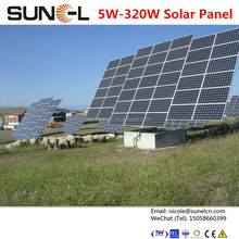 Fotovoltaica solar panel 260 watt price