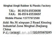 oil seal use for 8-94336-314-0 /NKR