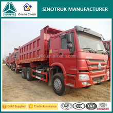Prices for 30 ton tipper truck hot sale in world