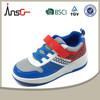 2015 Kids sports shoes child running shoes made in china