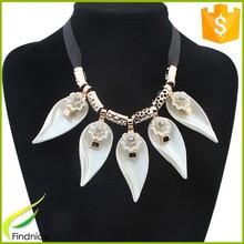 Fashion Accessories Jewelry