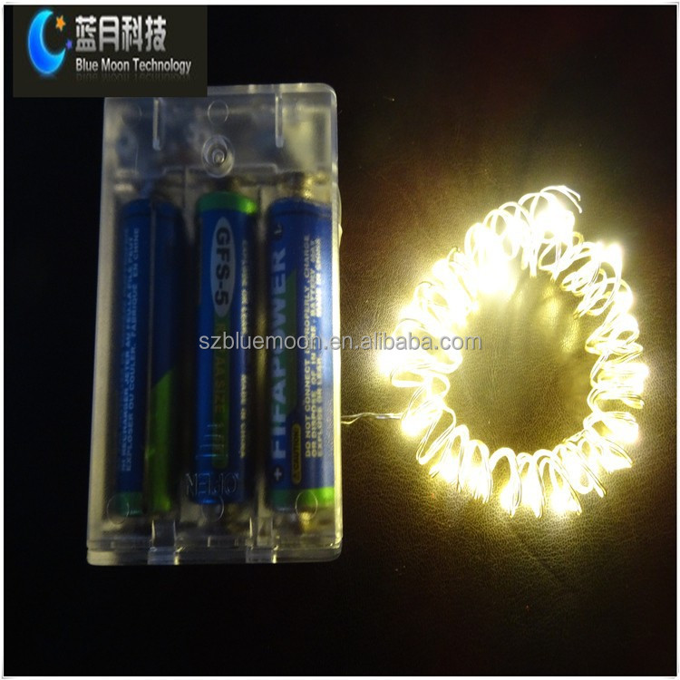 low voltage led christmas string lights buy low voltage