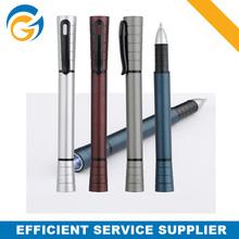 Smart Lighting Led Light Ball Pen for Sale