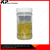 Free samples synthetic artificial industrial diamond powder industrial grade diamond powder
