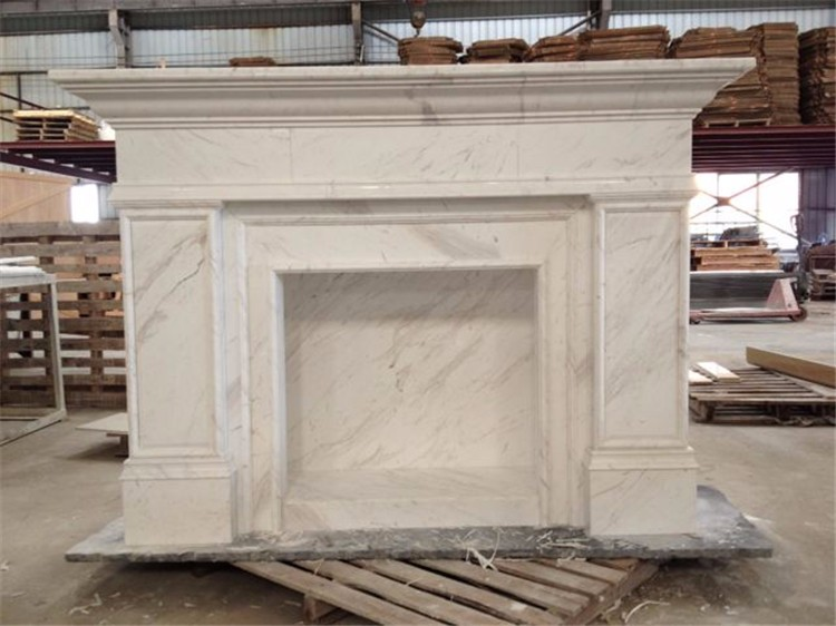 marble fireplace (1).jpg