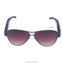 New Arrival 1280*720P Digital DV Camera Sun Glasses Camera Eyewear DVR Camcorder