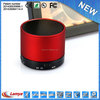 trending hot products for kids Paypal power new fashion bests pill speaker 2.0