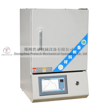 Touch screen laboratory dental products