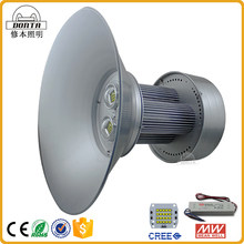 China Top Ten Selling Products 150w Led Industrial Light Fixture