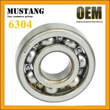 Chongqing AOTISI Home Appliance Deep Groove Ball Bearing 6304