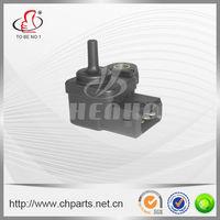 For Mitsubishi Pajero Manifold Absolute Pressure Sensor,Map Engine Boost Sensor ME202119