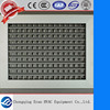 Flat Roof Air Vents Calculator/Plastic Air Vent Grilles
