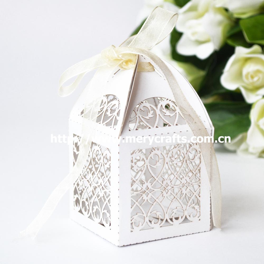 Best Custom Wedding Souvenirs/ Wedding Favor / Wedding Candy Boxes ...