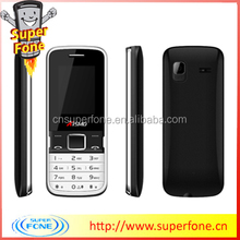 1.8 inch wholesale discount small dual sim chinese mobile phone K808