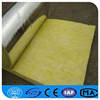 high quality insulation glasswool blanket
