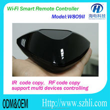 2015 Newest Remote Wifi Smart power Control, Excellent Quality Remote Smart power Control, OEM/ODM remote smart power control
